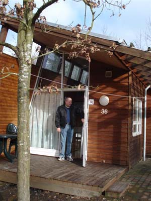 touretteweekend20102