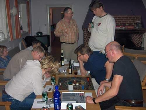vt2005nov2